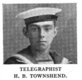 Townshend