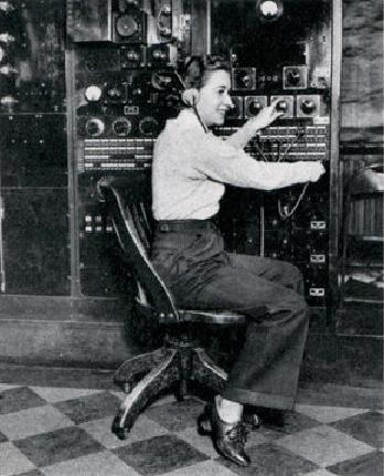 1936JuneModernMechan
