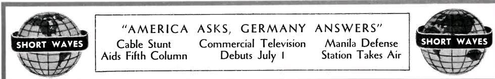 19410628RadioGuide