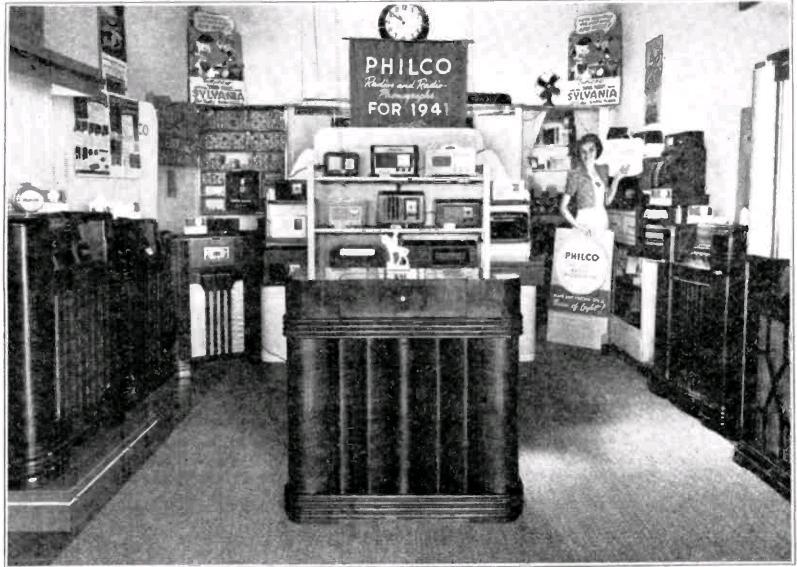 1941JulAugNatlRadioNews