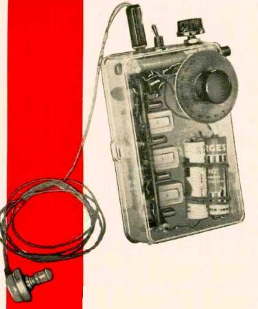1956JulyRadioElect