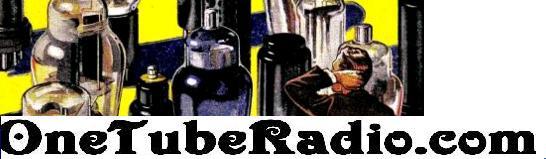 OneTubeRadio.com