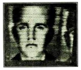 1931SeptTV