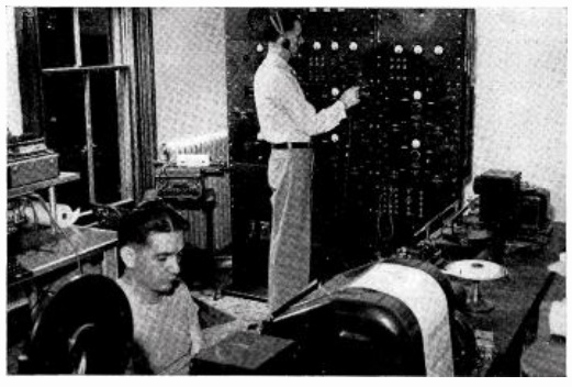 1941Aug11BC