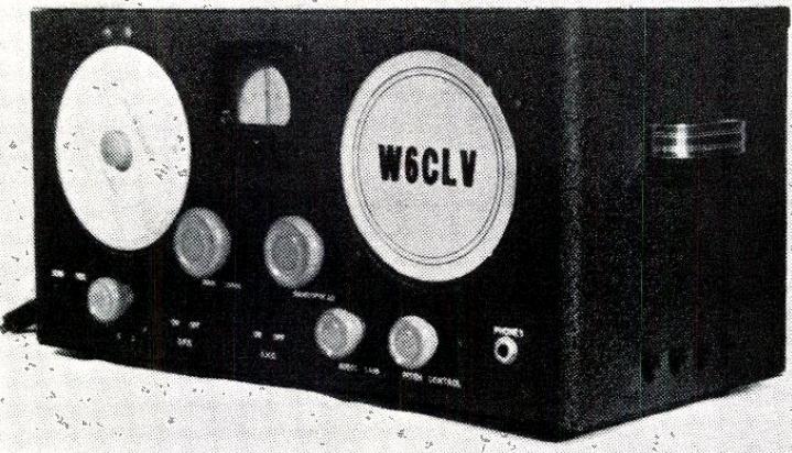 1941AugRadioNews