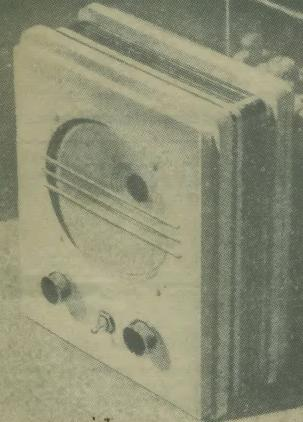 1946AugPW