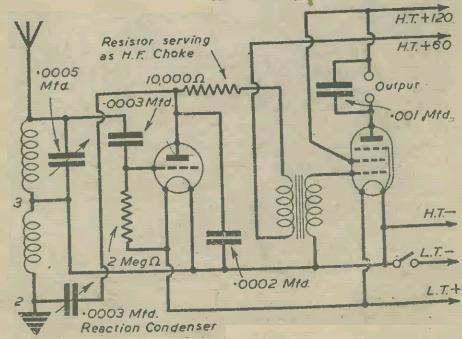 1946AugPWSchematic