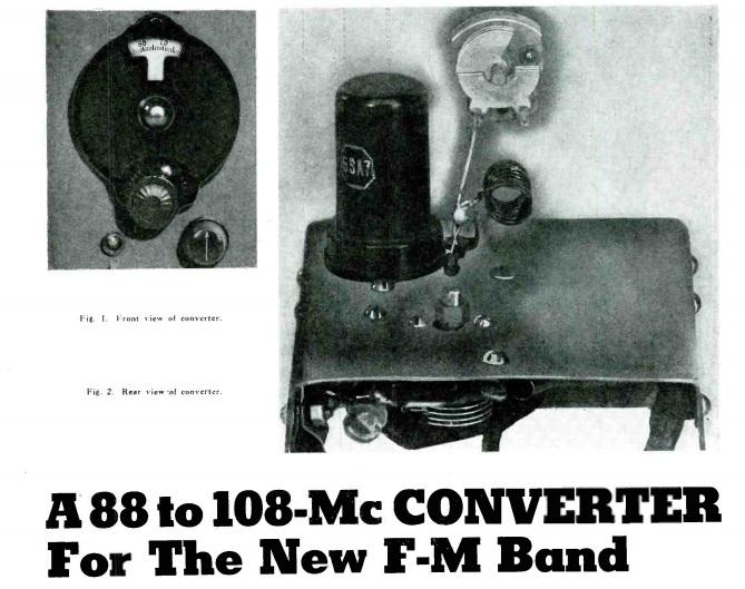 1946AugService