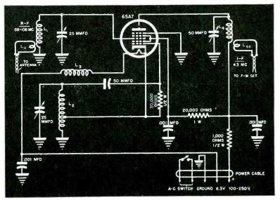 1946AugServiceSchematic