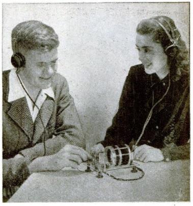1946SeptPM