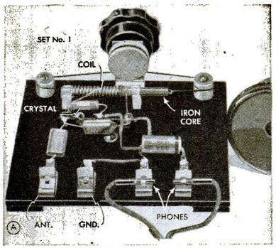 1946SeptPM2