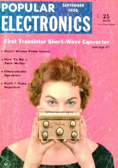 1956SeptPE