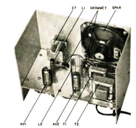 1966AugPE2