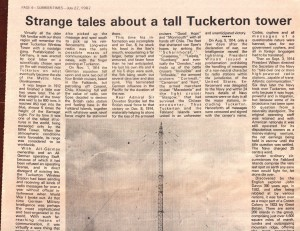 1992-07-22-SmrTms Tuckerton Wireless Radio Tower 01