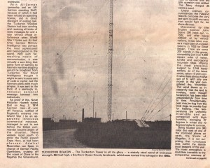 1992-07-22-SmrTms Tuckerton Wireless Radio Tower 02