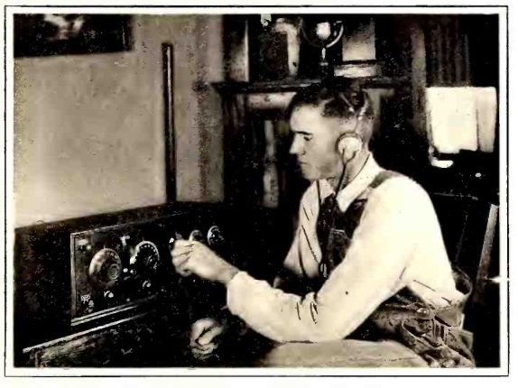 1926septradioage