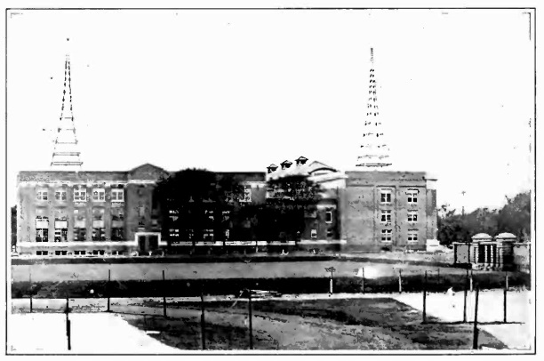 1926septradiobroadcast