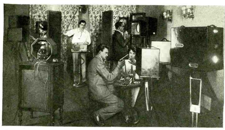 1931SeptTVNews1
