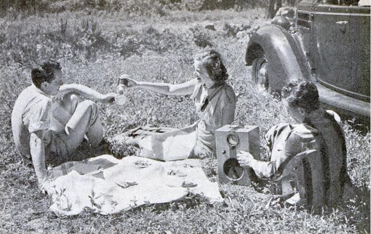1936septps
