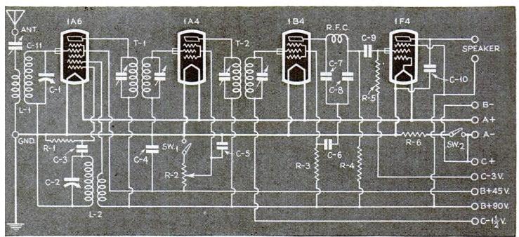 1936septpsschematic