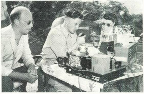 1946septradionews