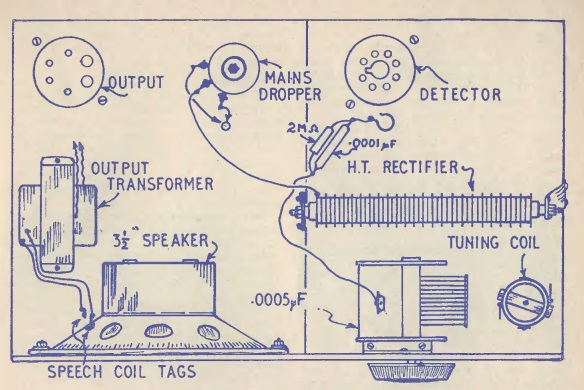 1956radioconstructor