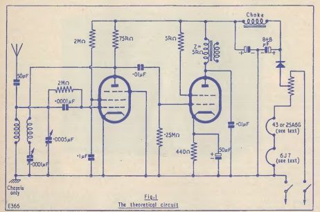 1956radioconstructorschematic