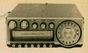1976fm8track
