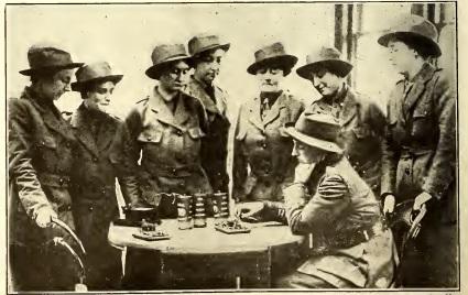 1916preparednesscamp