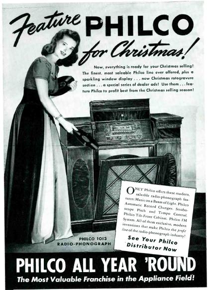 1941novradioretailing3