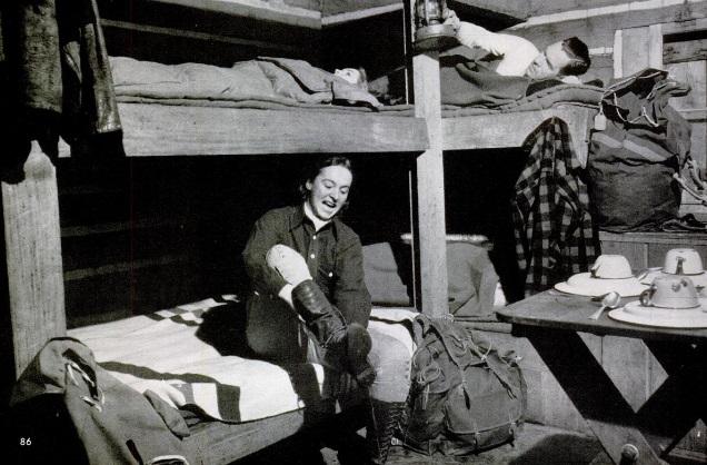 1941oct13life