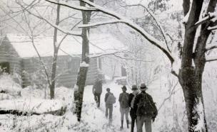 1941oct13life1