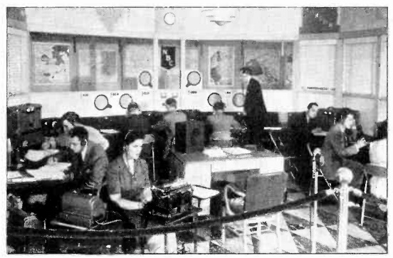 1941oct25radioguide