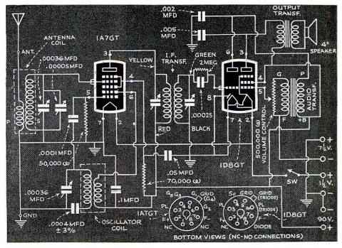 1941octpsschematic