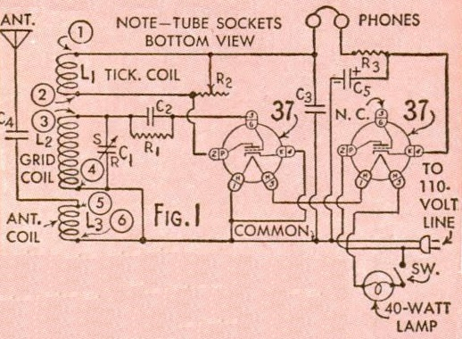 1944octpmschematic