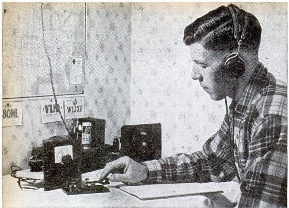 1946octps