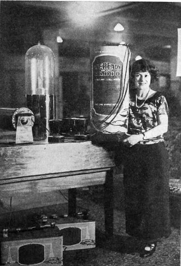 1926novradiotopics