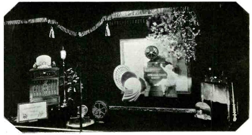 1928aprradioretailing