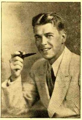 1936nov14radioguide