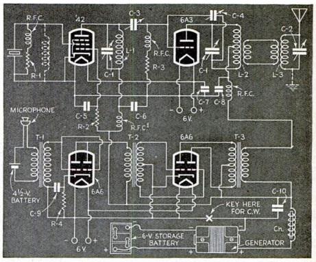 1936novps2