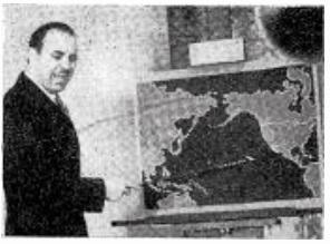 1941dec15bc2