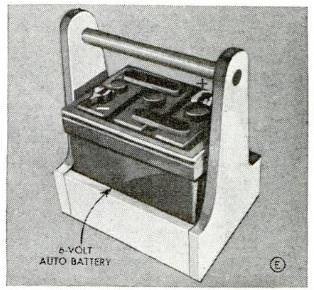 1943novpm3