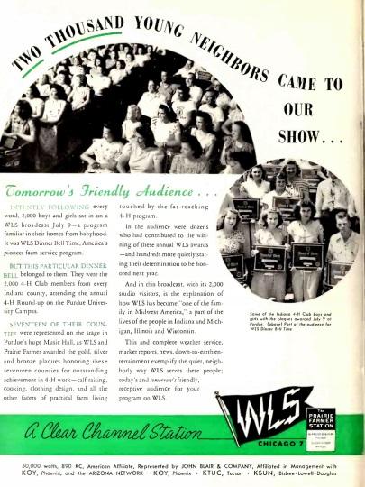 1946novsponsorwls