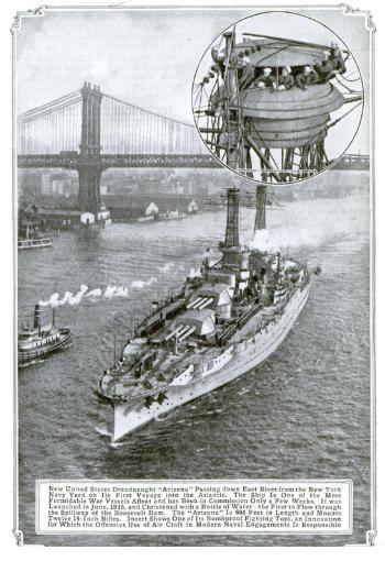 1917janpm