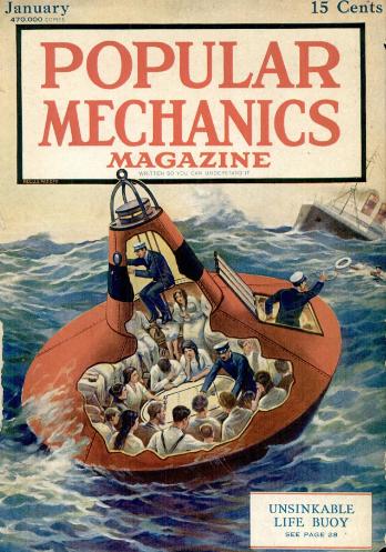 1917janpm3