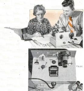 1936decpm