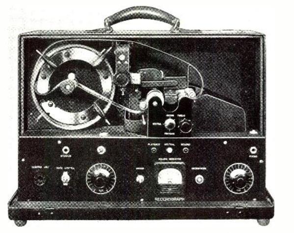 1941decradionews