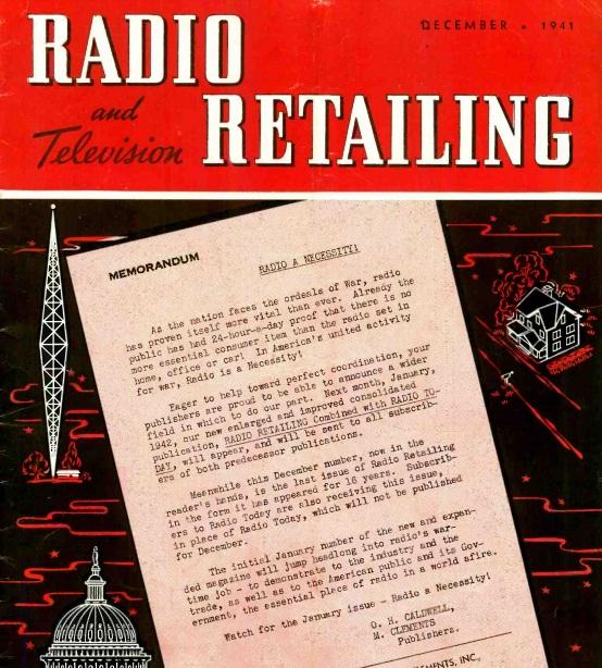 1941decradioretailing