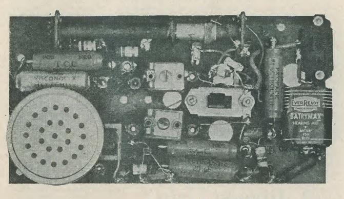 1956decradioconstructor