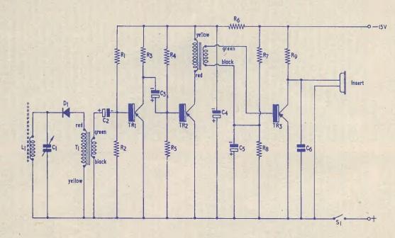 1956decradioconstructorschematic